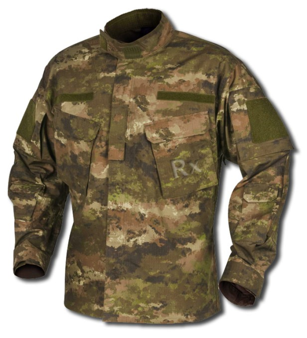 helikon-legion-forest-camo-cpu-jacket