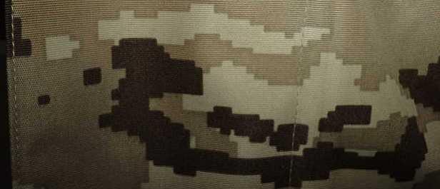 c617x266_pixeles00