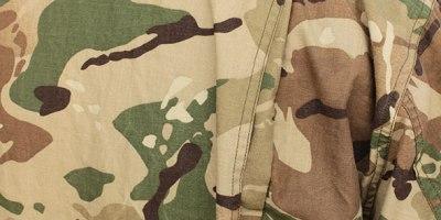 Camogeek – A blog about modern camo patterns